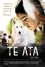 Primary image for Te Ata