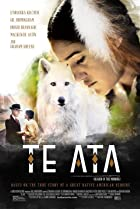 Te Ata (2016) Poster