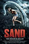 Monarch Acquires Creature Feature 'The Sand' Just in Time for Halloween
