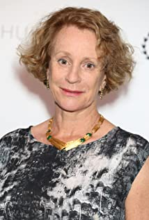 Philippa Gregory Picture