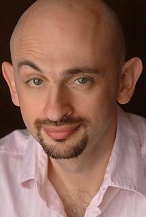 Boris Kievsky Picture