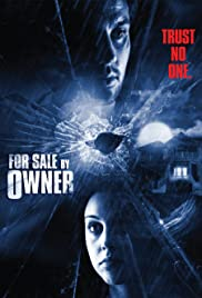 For Sale by Owner(2006) Poster - Movie Forum, Cast, Reviews
