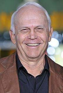 Vernon Vaughn Picture