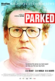 Parked Poster
