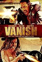 Primary image for VANish