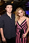 Chloe Grace Moretz and Brooklyn Beckham Go Camping -- See Their Adorable Trip!
