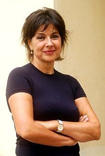 Licia Maglietta Picture