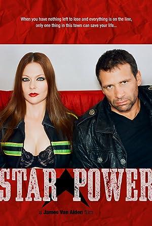 دانلود فیلم Star Power