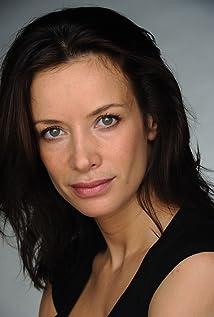 Yana Marinova Picture