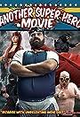 Another Superhero Movie