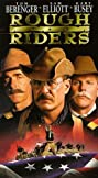 Rough Riders (1997) Poster