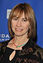 Kathy Baker's primary photo