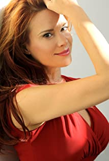 The Fapppening Chase Masterson naked (43 photo) Selfie, Facebook, swimsuit