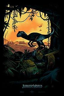 Imdb Jurassic World 2