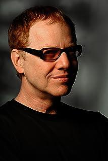 Danny Elfman - IMDb