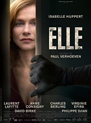 Picture of Elle