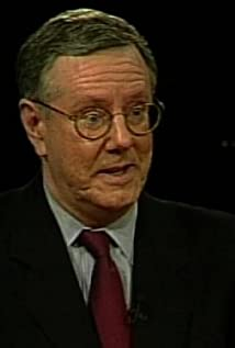 Steve Forbes Picture