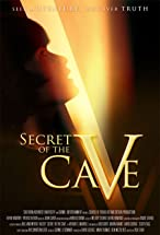 Primary image for Secret of the Cave