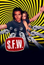 Primary image for S.F.W.