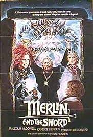 Arthur the King(1985) Poster - Movie Forum, Cast, Reviews