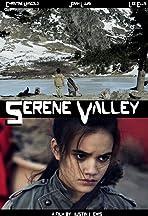 Serene Valley
