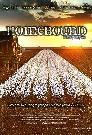 Homebound Poster