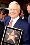 Angela Lansbury Remembers Robert Osborne: