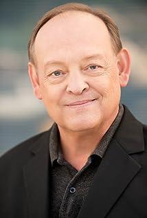 Michael Gabel Picture