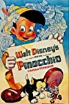Voice of Disney's Pinocchio, Actor Dick Jones, Dies