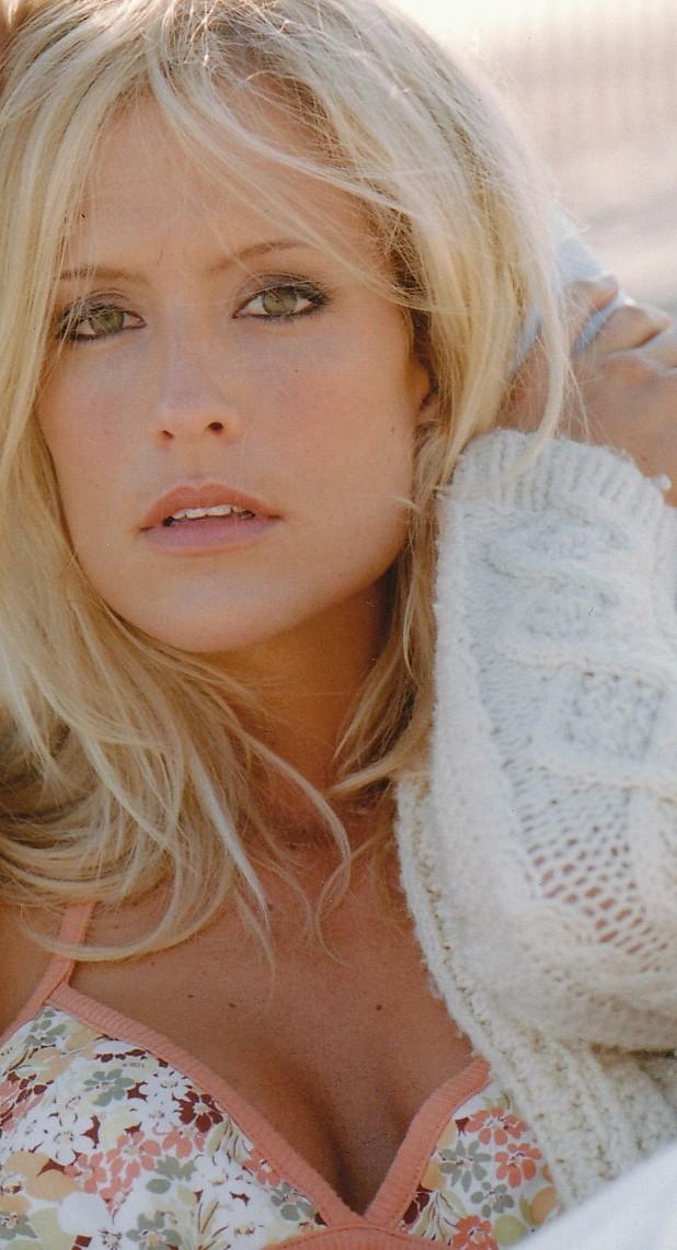 Kinsey Packard Nude Photos 94