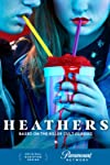'Heathers' Series Creator Promises 'Major' Changes to Cult Classic, Teases Shannen Doherty Cameo