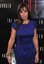 Melissa Rivers's primary photo