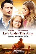 Primary image for Love Under the Stars