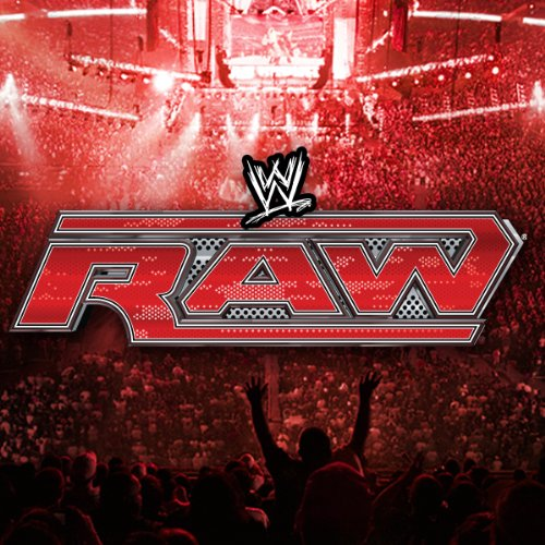 WWE Monday Night Raw 15 August 2016 HDTV 480p 500MB