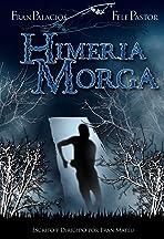 Himeria Morga