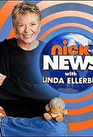 Nick News with Linda Ellerbee Poster