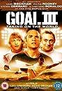Goal! III