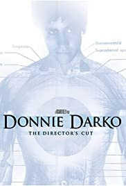 'Donnie Darko': Production Diary Poster