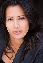 Judy Echavez's primary photo