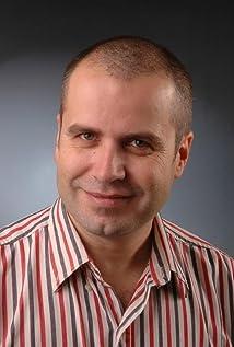 Oszkár Illés Picture