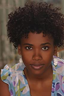 Regine Nehy - IMDb