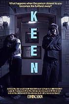 Keen (2011) Poster