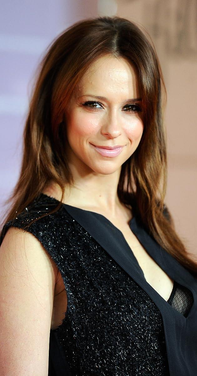 Jennifer love hewitt imdb