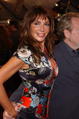 Giannina Facio