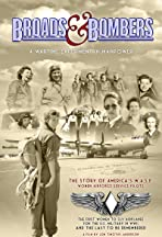 Broads & Bombers; a Wartime Experiment in Manpower