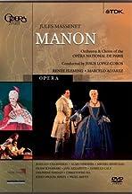 Manon