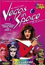 Vegas in Space