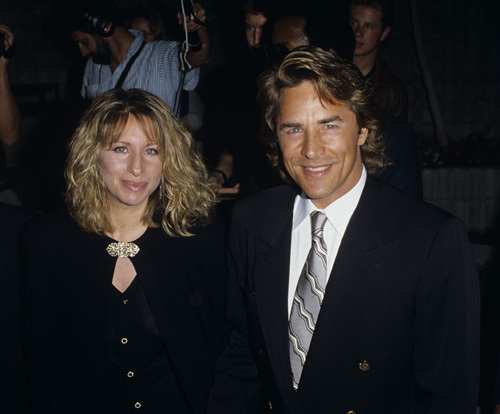richard gere and julia roberts relationship with siblings