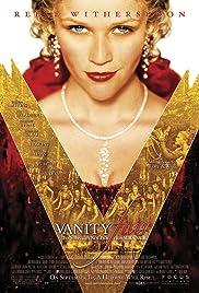 Vanity Fair Poster