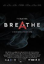 Primary image for The Run Saga: Breathe